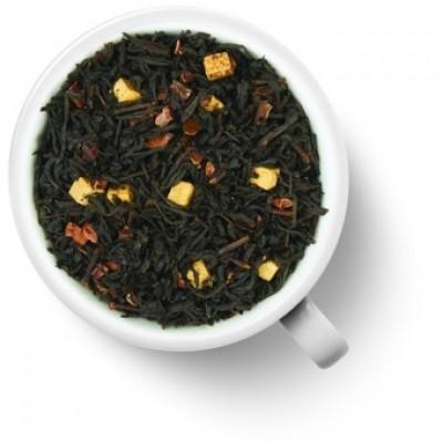 Чай черный  Екатерина Великая