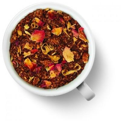 Чайный напиток Руибос Волшебная ягода