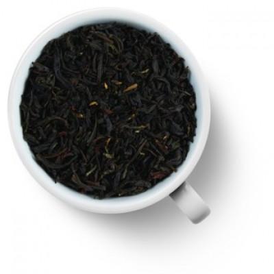 Красный чай Юннань