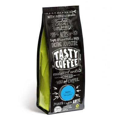 Verona Espresso blend 100% Arabica-зерно