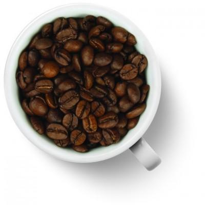 Кофе молотый Арабика