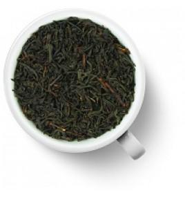 Чай чёрный Айриш Крим
